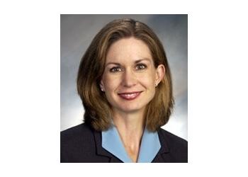Aurora plastic surgeon Dr. Jennifer M. Hein, MD, FACS