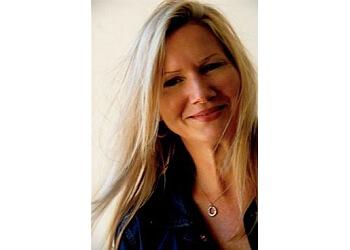 Fullerton psychologist Jennifer M. Sandoval, Ph.D