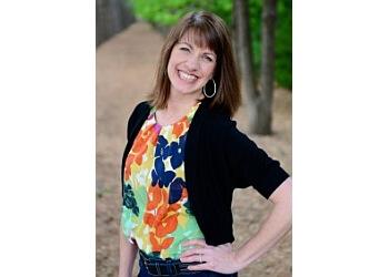 Fort Collins pediatrician Dr. Jennifer Markley, mD