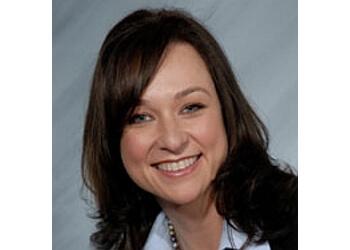 Fresno ent doctor Dr. Jennifer N. Davies, MD