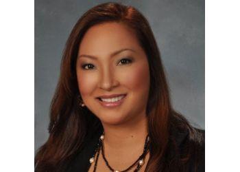 Stockton primary care physician  Jennifer N. Rivera, MD