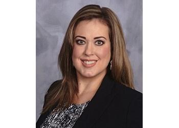 Joliet psychologist Dr. Jennifer Patterson, Psy.D, LCPC