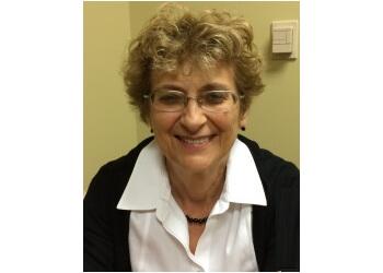 New Orleans primary care physician DR. Jennifer R. Garrett, MD
