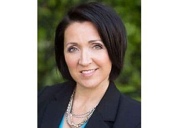 San Jose chiropractor Dr. Jennifer Rozenhart, DC
