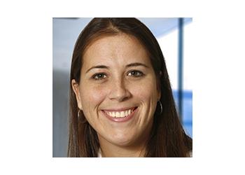 Columbus endocrinologist  Jennifer Sipos, MD