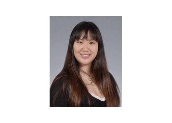 Santa Rosa primary care physician Dr. Jennifer T. Lee, MD