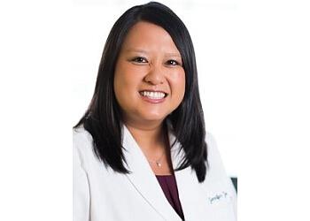 New Haven dentist DR. JENNIFER YOU, DMD