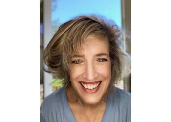 Santa Rosa psychologist Dr. Jenny Holland, Psy.D