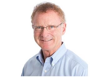 Independence orthodontist Dr. Jerald E. Elrod, DDS