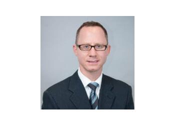 Glendale ent doctor  Dr. Jerald S. Altman, MD