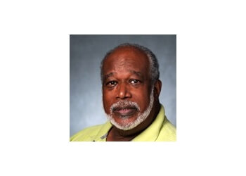 Detroit dentist Dr. Jerel N. Owens, DMD