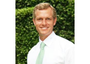 Virginia Beach orthodontist Dr. Jeremy B. Davidson, DDS