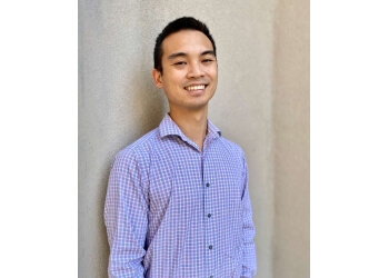 Tempe cosmetic dentist Jeremy Chan, DDS - TEMPE DENTISTRY