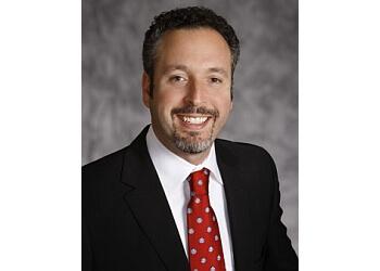 Concord urologist Dr. Jeremy Lieb, MD
