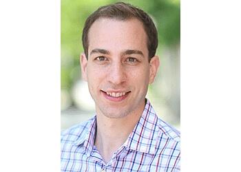 Chicago podiatrist Dr. Jeremy Schwartz, DPM