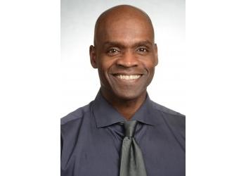 Nashville psychologist Jerome Burt, Ph.D