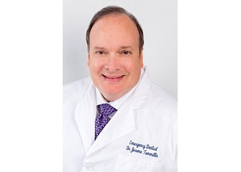 Philadelphia dentist Dr.  Jerome Tummillo, DMD