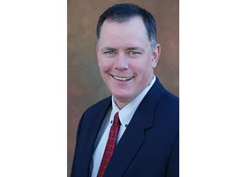 Colorado Springs eye doctor  Jerry A. Hendricks, OD - ROCKRIMMON VISION SOURCE