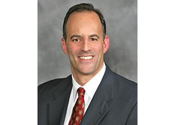 Springfield ent doctor Dr. Jerry M. Schreibstein, MD, FACS