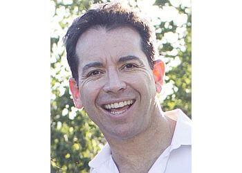 Vallejo orthodontist Dr. Rael Bernstein, DDS