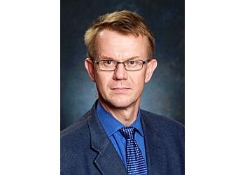 Cincinnati neurologist Jerzy Szaflarski, MD