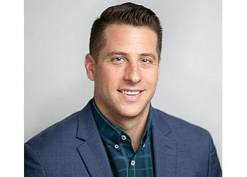 Fort Worth chiropractor Dr. Jesse Jacobs, DC - Freeform Chiropractic