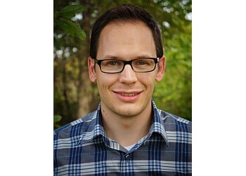 Springfield kids dentist Dr. Jesse N. Gardner, DMD