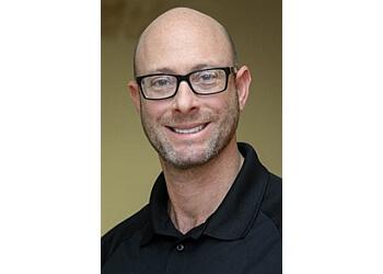 Pembroke Pines orthopedic Dr. Jesse Z. Shaw, DO
