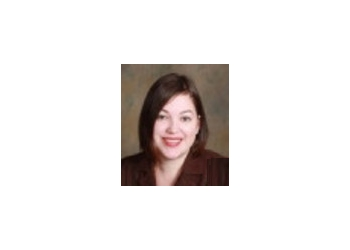 Corpus Christi pediatrician Dr. Jessica Acevedo-Bernal, MD