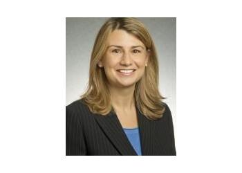 Murfreesboro neurologist Jessica C.E. Thomas, MD