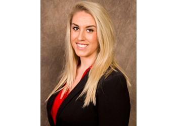 Huntsville chiropractor Dr. Jessica Koelker-Davis, DC