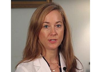 Savannah neurologist Jessica F. Carter MD