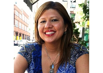 Dr. Jessica Figueroa, DDS
