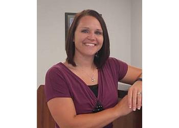 Evansville chiropractor Dr. Jessica Ignacio, DC