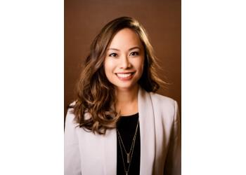 Tacoma dentist Dr. Jessica Shiao, DDS