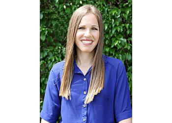 Hollywood kids dentist Dr. Jessica Y. Baitner, DMD