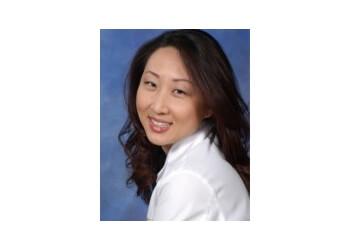 Ontario kids dentist Dr. Jihee Chun, DDS