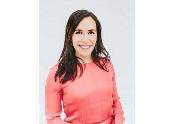 Long Beach dermatologist Jill Javahery, MD
