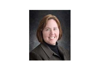 Charlotte neurologist Dr. Jill Marie Conway, MD