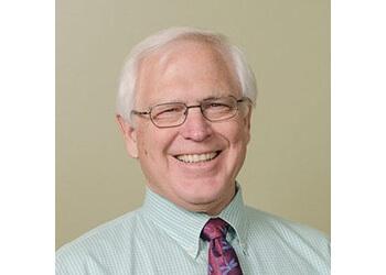 Westminster urologist Dr. Jim Clark, MD