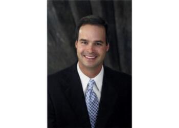 Jackson cosmetic dentist Dr. Jim H. Polles, DMD