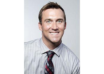 Nashville chiropractor Dr. Jim Sweeney, DC