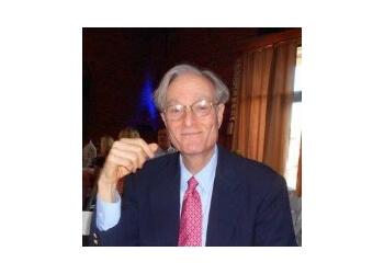 Augusta psychiatrist Dr. Jim Wallace, MD
