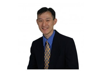 Corona ent doctor Dr. Jimmy J. Sun, MD
