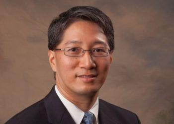 Santa Ana pediatric optometrist Jimmy K. So, OD - MAIN PLACE OPTOMETRY
