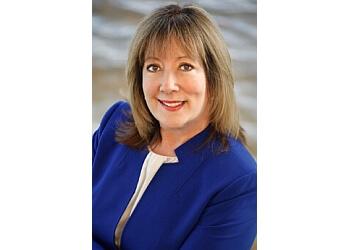 Port St Lucie psychiatrist Dr. JoAnna VanVleet, DO