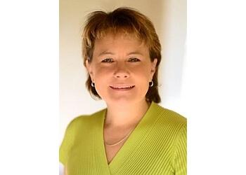 Phoenix endocrinologist Dr. Joan Bailey, MD, FACP, FACE