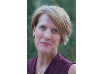 Chandler gynecologist Joan M. Warner, MD