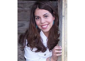 Laredo kids dentist Dr. Joanna Ayala, DMD