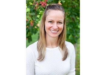 Westminster dentist Dr. Joanne Bancroft, DDS